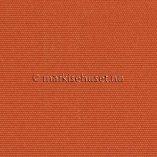 Markise tekstil farge 314-019