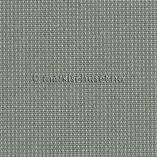 Markise tekstil farge 314-364