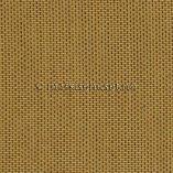 Markise tekstil farge 314-570