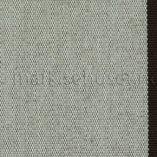 Markise tekstil - farge 320-103