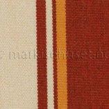 Markise tekstil - farge 320-309