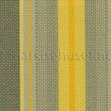 Markise tekstil - farge 320-477