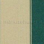 Markise tekstil - farge 320-496