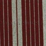 Markise tekstil - farge 320-757