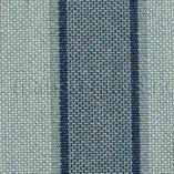 Markise tekstil - farge 320-959