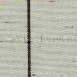 Markise tekstil - farge 330-B16