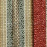 Markise tekstil - farge 364-064