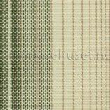 Markise tekstil - farge 364-203