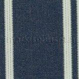 Markise tekstil - farge 364-522