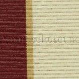 Markise tekstil - farge 364-541
