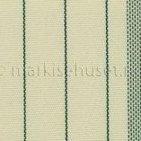 Markise tekstil - farge 364-59