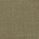 Markise tekstil - farge 364-639