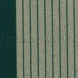 Markise tekstil - farge 364-645