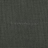 Markise tekstil farge 407-79