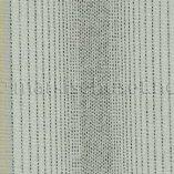 Markise tekstil - farge 5001-12