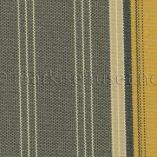 Markise tekstil - farge 5356-5