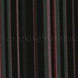 Markise tekstil - farge 5358-91