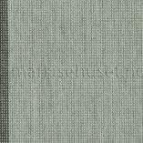 Markise tekstil - farge 5374