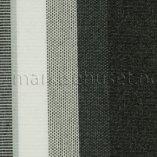 Markise tekstil - farge 641-24