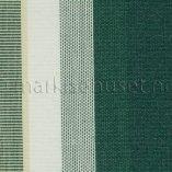 Markise tekstil - farge 641-5