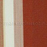 Markise tekstil - farge 641-84
