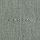 Markise tekstil farge 727-15