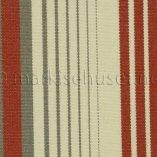 Markise tekstil - farge 968-426