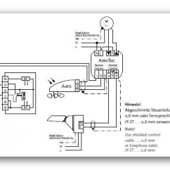 Dometic Awning Parts Diagram Wiring For - Source