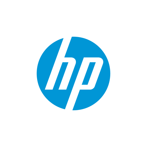 HP News Now