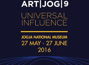 Universal Influence