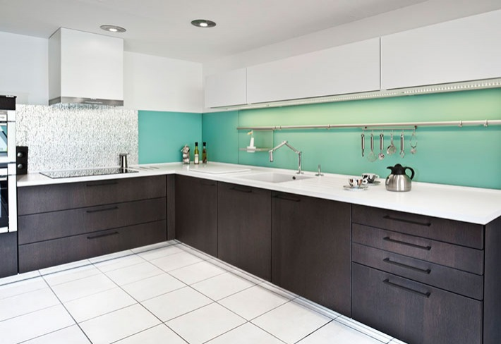 kitchen displays for sale make your own island ex display kitchens free live stats appliances magnificent siematic 710 x 488 68 kb jpeg