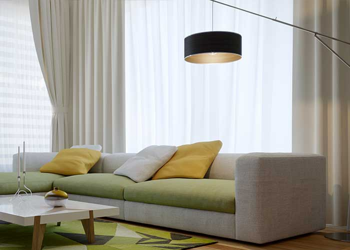 cost effective onsite curtain cleaning