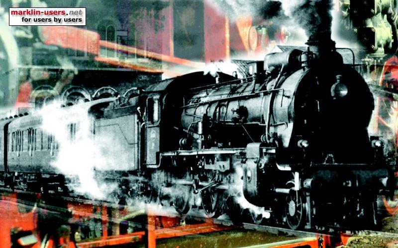 N gauge figures unpainted, bachmann on30 steam locomotives
