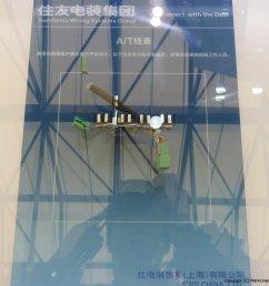 wire harness [ 1200 x 900 Pixel ]