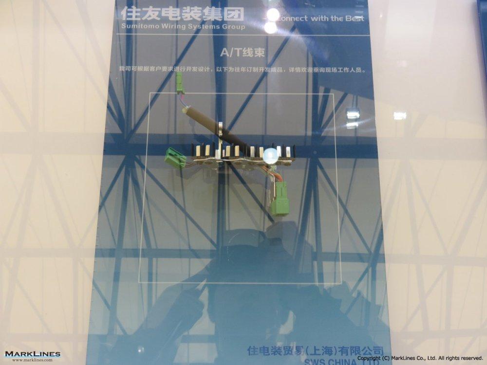 medium resolution of wire harness