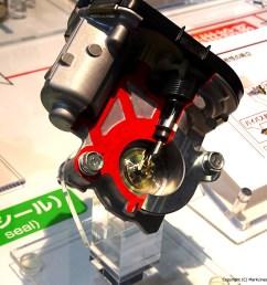 327 daihatsu engine part diagram [ 1200 x 900 Pixel ]