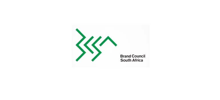 Brand Council of South Africa logo