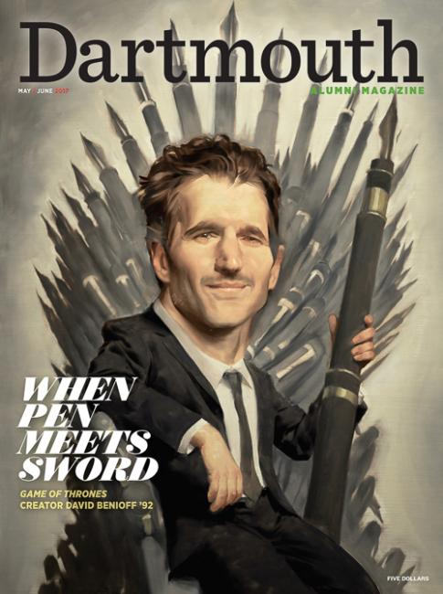 Maglove The Best Magazine Covers This Week 21 July 2017: MagLove: The Best Magazine Covers This Week (19 May 2017
