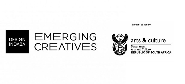 Design Indaba Emerging Creatives open for applications
