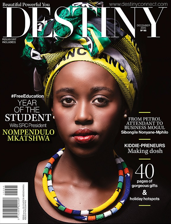 Maglove The Best Magazine Covers This Week 21 July 2017: MagLove: The Best Magazine Covers This Week (20 November