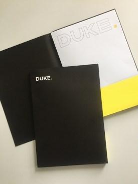 Duke CI
