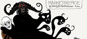 Marketing Mice 2017 08 18 Bell Pottinger box of spin - teaser