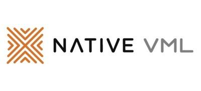 NATIVE VML logo