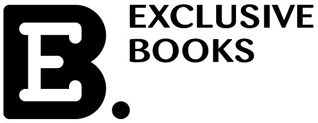 Shelf Life: Exclusive Books switches branding, focus