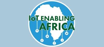 Open Africa: IoT enabling Africa
