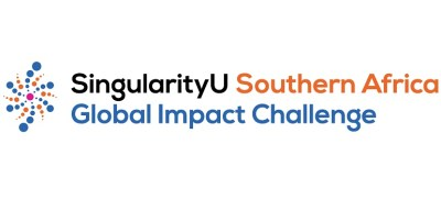 SingularityU Southern Africa Global Impact Challenge