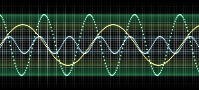 banner header sound wave music courtesy of Pixabay