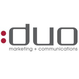 Account moves: Four wins for DUO Marketing