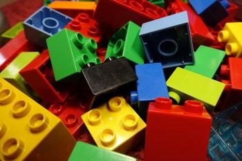 lego-blocks-duplo-lego-colorful courtesy of Pixabay