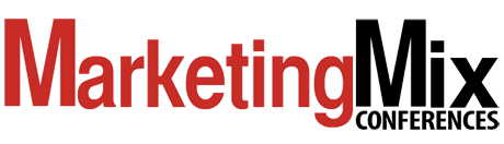 marketingmix conferences